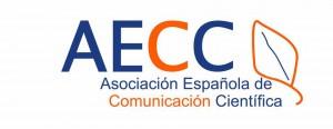 Asociación Española de Comunicación Científica - AECC