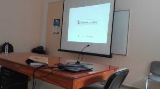 Educar en Familia consumo salud Tijarafe Félix Morales Concísate Canarias Educación (1)