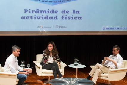 Imagen: aaronSramos/Fundación CajaCanarias