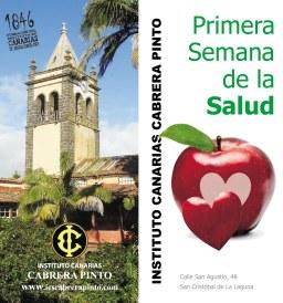 CABRERA SALUDABLE.cdr