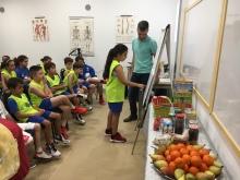semanas-fruta-adeje-escuela-municipal-baloncesto-4