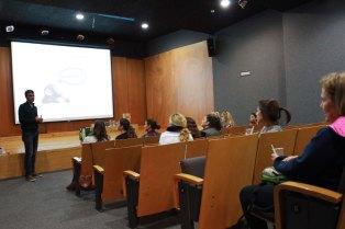 taller salud consumo alimentación Concísate El Sauzal Félix Morales (2)