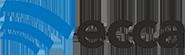 Radio Ecca - logo