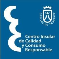 centro-insular-calidad-y-consumo-cabildo-tenerife
