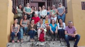 Enraizado Garachico Cabildo Tenerife Concísate Félix Morales consumo salud (1)