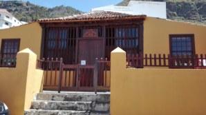 Enraizado Garachico Cabildo Tenerife Concísate Félix Morales consumo salud (2)