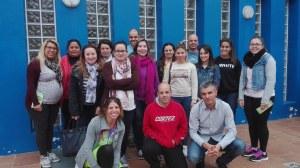 Enraizados San Juan Rambla Cabildo Tenerife salud consumo Concísate Félix Morales 1
