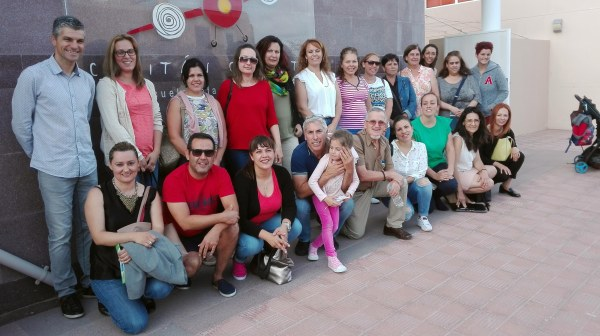 Enraizados San Miguel Abona Cabildo Tenerife Félix Morales Concísate consumo salud (1)