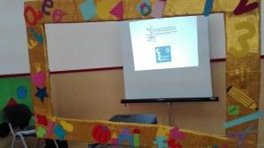 Enraizados San Miguel Abona Cabildo Tenerife Félix Morales Concísate consumo salud (2)