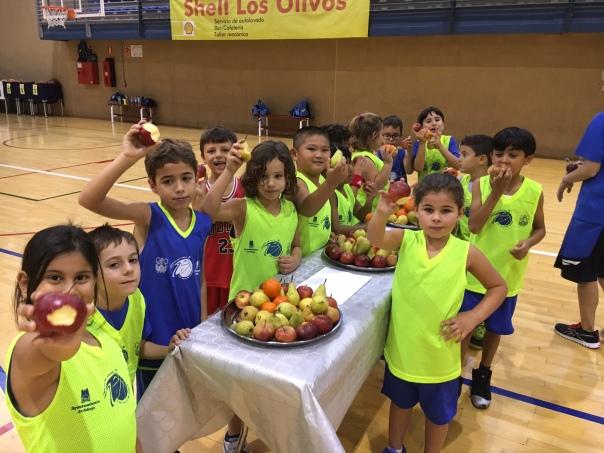 semanas-fruta-adeje-escuela-municipal-baloncesto-5