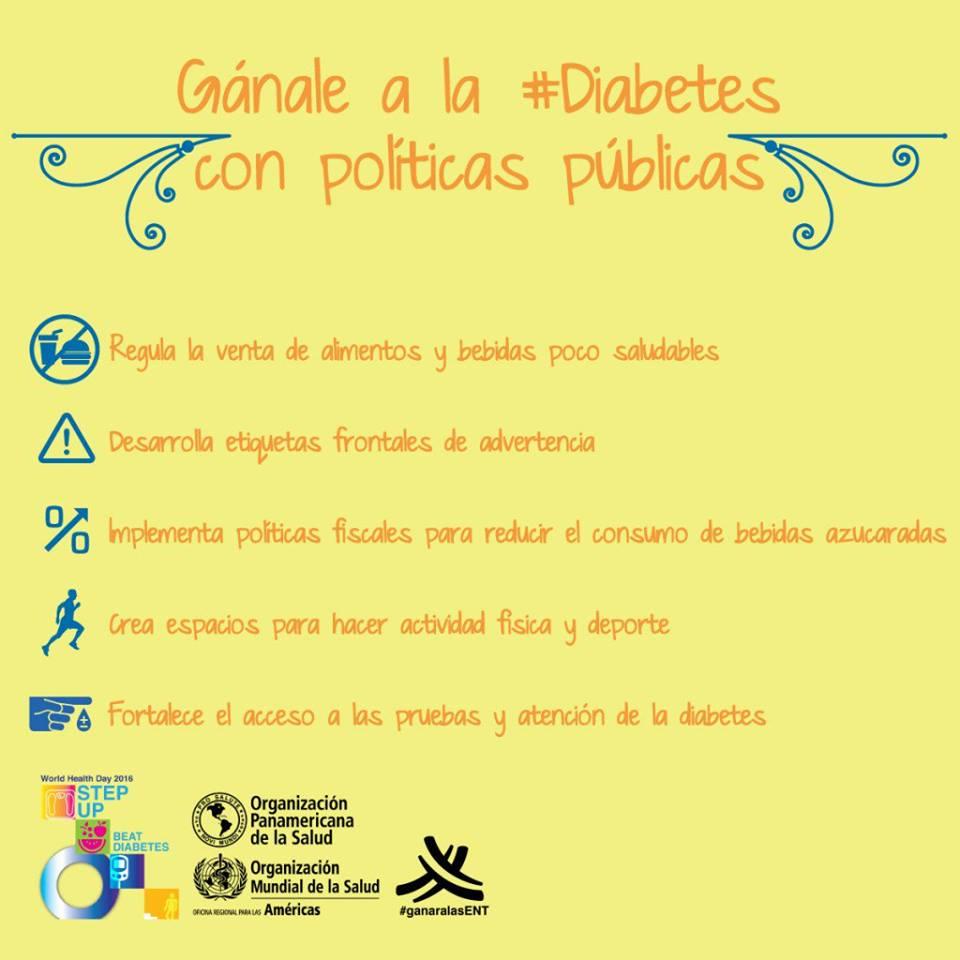 politicas-salud-publica-diabetes-obesidad-alimentos-etiquetado-medidas-fiscales-ops-oms-concisate-felix-morales