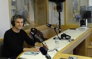 Félix A. Morales - Concísate - consumo ciencia salud Canarias