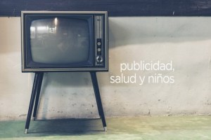 publicidad-salud-y-niños