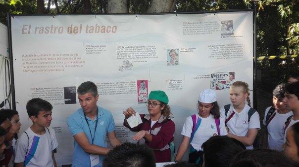 Miniferias Tenerife - Concísate (4)