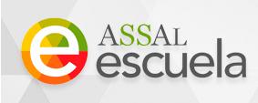 escuela Assal