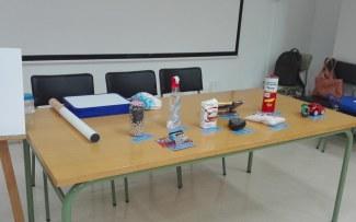 Talleres Santa Úrsula - tabaco, ciencia y salud (1)