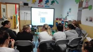 Escuela Infantil Faina - Santa Cruz - 29-11-17 (3)