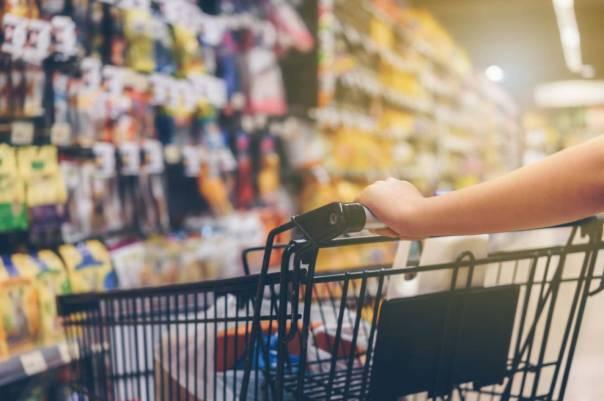 Félix Morales Concísate fraude consumidores alimentación declaraciones ser consumidor