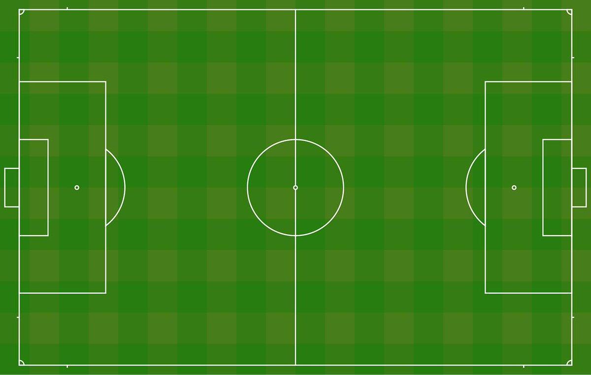 fútbol fumar estadios Félix Morales Concísate tabaco salud
