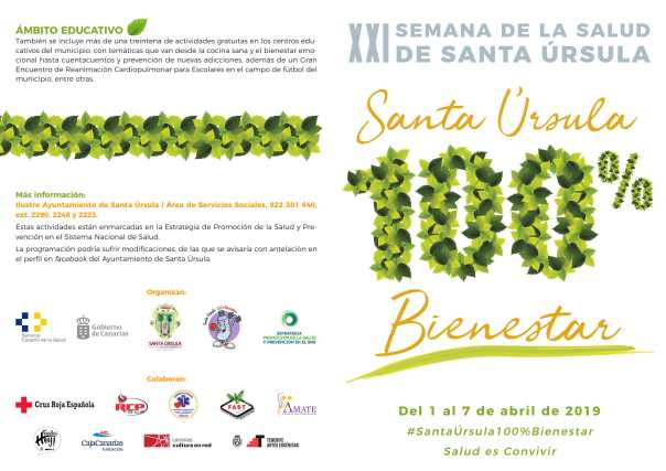 Programa Semana Salud Santa Úrsula_baja - final-1 (1)