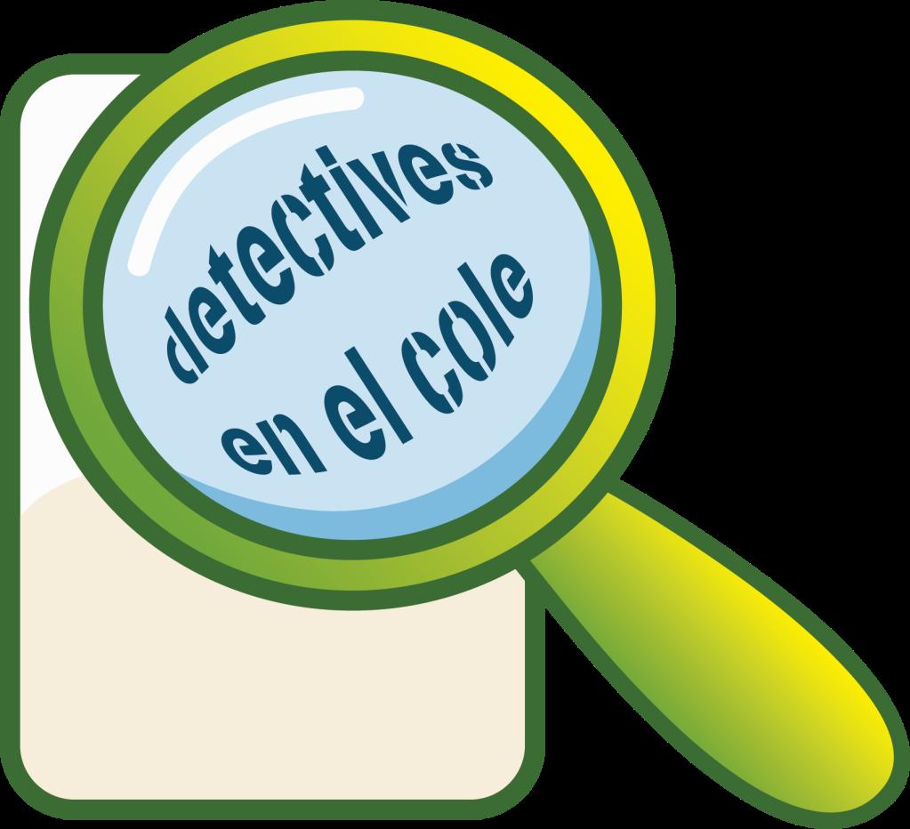 Detectives en el cole hábitos saludables consumo informado escuela Félix A. Morales Concísate (1)